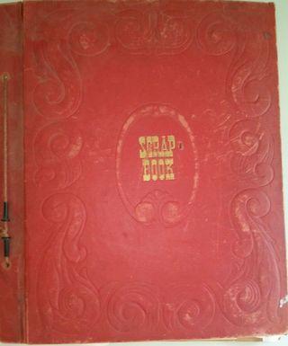 SB cover
