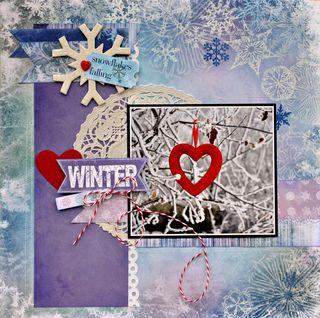 Winter-Cathy