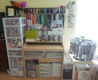 Dana craft space
