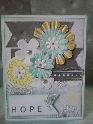 RtoR card 1