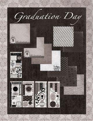 Graduationcomp