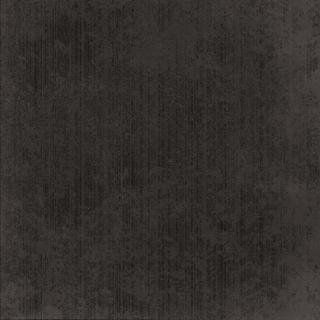 GD-1351_B
