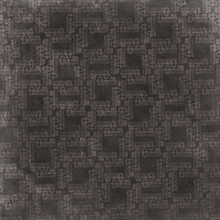 GD-1355_A