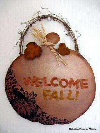 Rebecca-fall 2