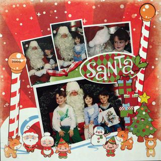 Santa1B