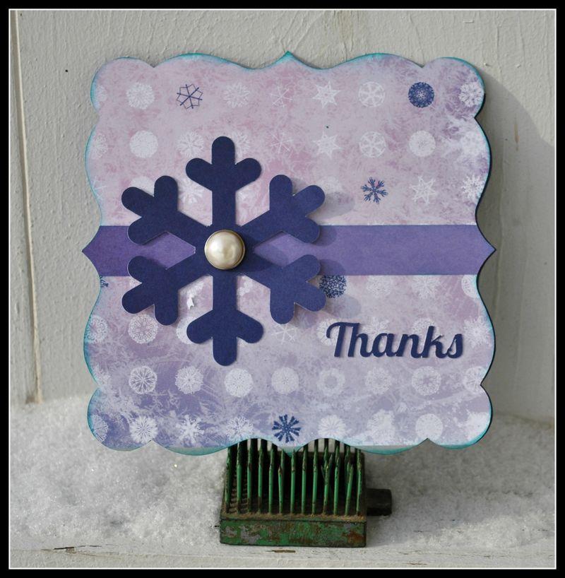 Winterland thanks 2
