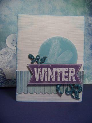 Winterland7