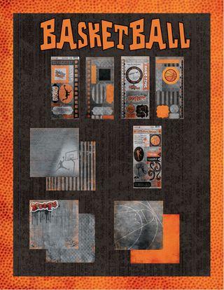 Basketballcomp