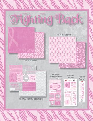 Fightingback