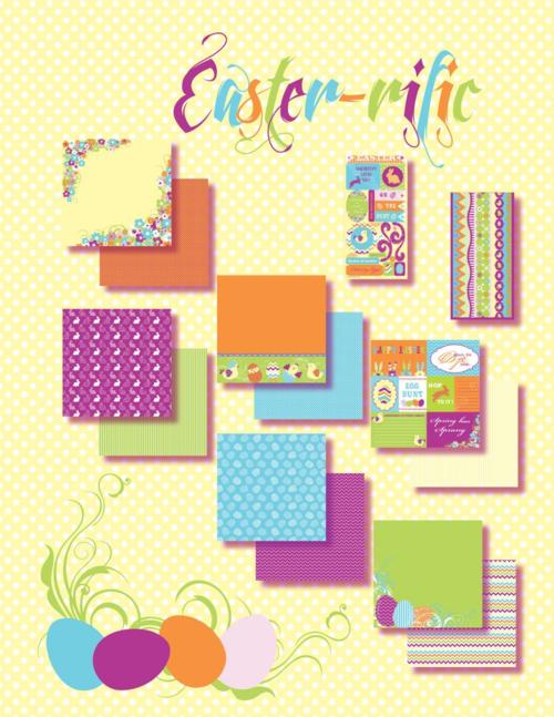 Eastercomp