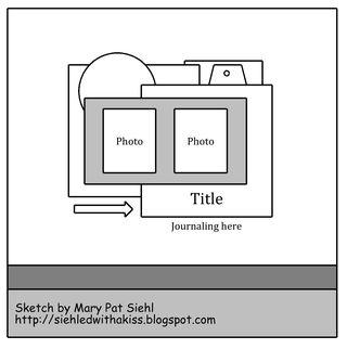 Moxxie january 2014 sketch (1)-001