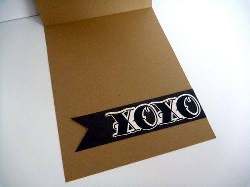 XOXODT2