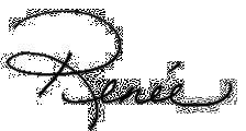 Renee-Signature_transparent