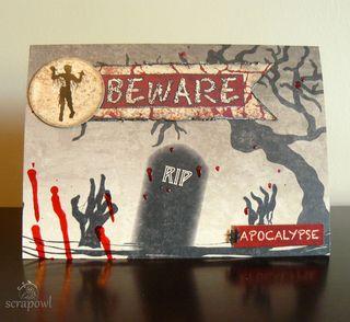 Moxxie Renee robbins_zombiebeware_2