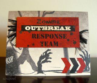 Moxxie Renee robbins_zombieoutbreak_3
