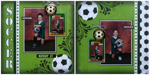 KickinIt2Pager