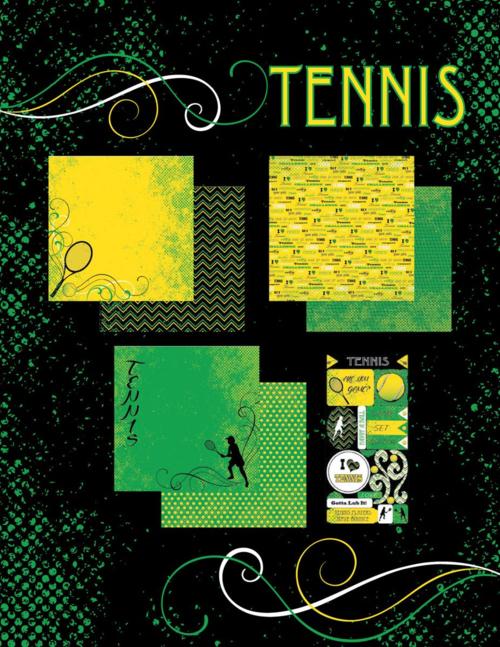 Tenniscomp