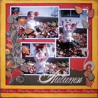 Moxxie Autumn Amelia