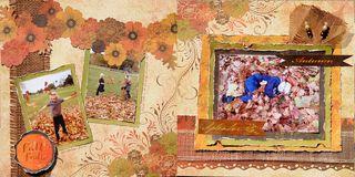 FallFrolic-AutumnGlory-Moxxie-AmyAllred