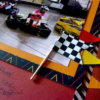 Robbins_racingflag_3