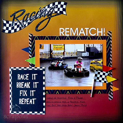 Robbins_racinglayout_1