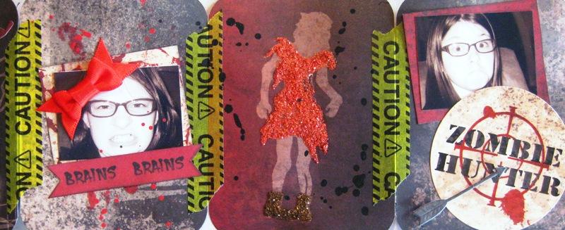 Moxxie Julie Zombie2