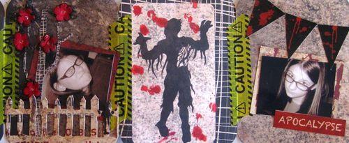 Moxxie Julie Zombie3
