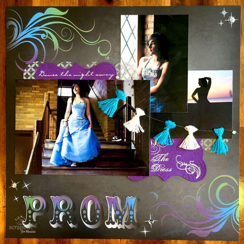 Robbins_prom_layout_moxxie