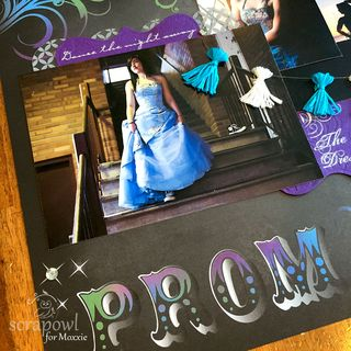 Robbins_prom_sequins_moxxie