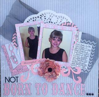 Moxxie JenT Dance