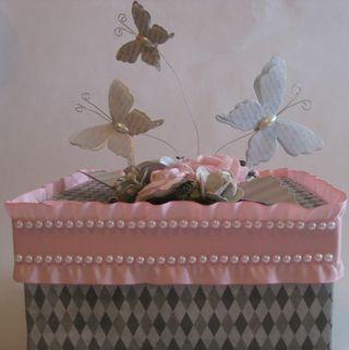 Moxxie Julie Tiny Dancer box1