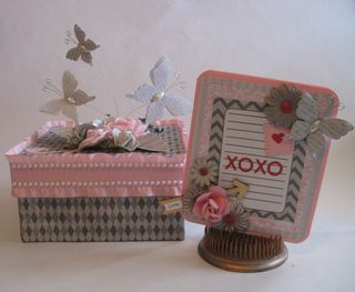 Moxxie Julie Tiny Dancer box3