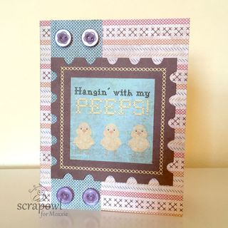 Robbins-scrap-owl-moxxie-easter-cards