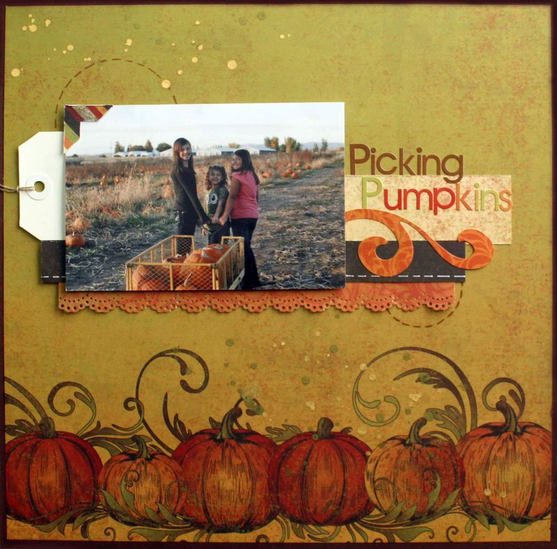 Moxxie Fall Harvest Layout 1 Amelia Harris