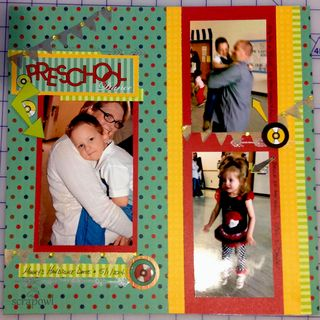Robbins_preschoodance_draft3