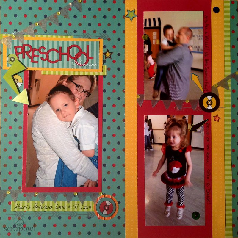 Robbins_preschooldance_layout