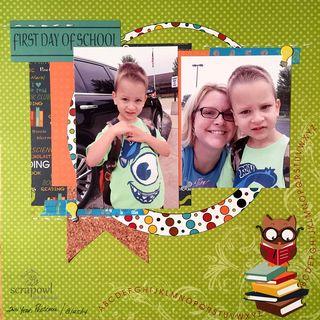 Robbins_moxxiebrainiac_firstdayofschool