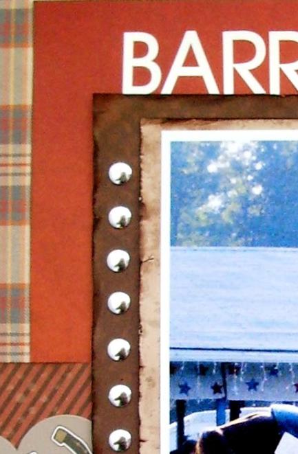 Moxxie Joan Grid Iron closeup1