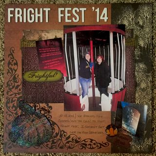 Robbins_frightfestpg1