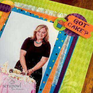Renee-robbins-scrap-owl-moxxie-very-merry-unbirthday-birthday-layout-close-up