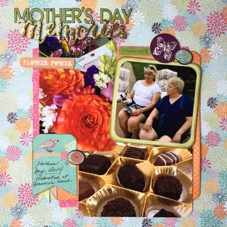 Reneerobbins_spring_mothersdaylayout