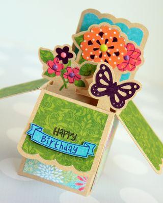 1 Spring #birthday #boxcard #moxxie #SamanthaTaylor-002
