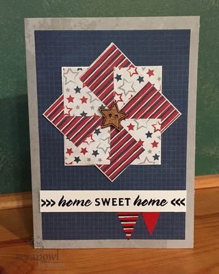 Renee-robbins-scrap-owl-moxxie-baseball-home-sweet-home-card