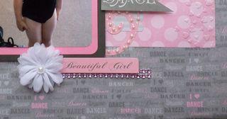 Moxxie Leslie Dance closeup