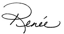 Renee-Signature_transparent
