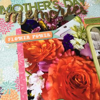 Reneerobbins_spring_mothersdaycloseup