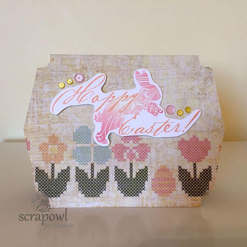 Robbins-scrap-owl-moxxie-bunny-rub-on-easter-cards
